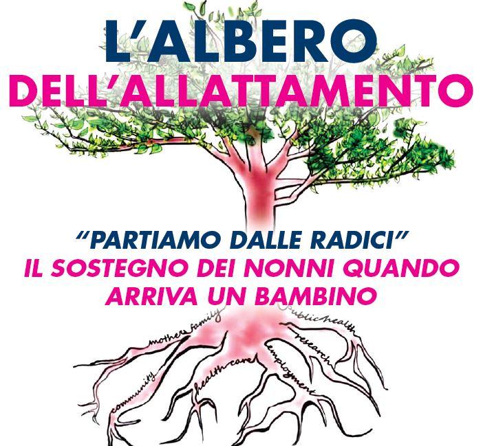 """I webinar e gli incontri sono svolti nellambito del Progetto """"Italia."""